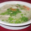 332 - Soupe Phnom Penh spécial