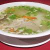 338 - Soupe Phnom Penh